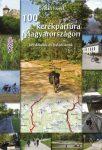 100 kerékpártúra Magyarországon - kezdőknek és haladóknak