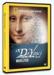 A Da Vinci-kód megfejtése (The Da Vinci Code) - DVD
