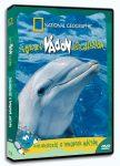 Igazi Vadon Élő Állatok - Kalandozás a tengerek mélyén (Really Wild Animals - Deep Sea Dive) - DVD
