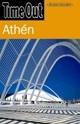 Athén - Time Out útikönyv