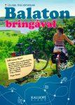 BALATON BRINGÁVAL - új utak, friss élmények