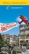 Amszterdam villámkalauz