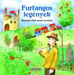 Furfangos legények - Magyar népmese