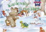 Karácsonyi történetek - Karácsony az erdőben
