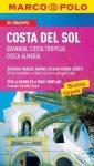 Costa del Sol - Marco Polo útikönyv
