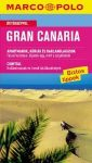 Gran Canaria - Marco Polo útikönyv