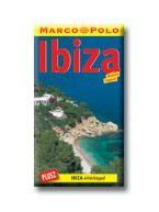 Ibiza, Formentera - Marco Polo útikönyv