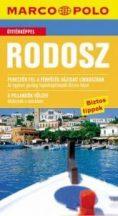 Rodosz - Marco Polo útikönyv