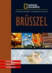 Brüsszel - útikönyv