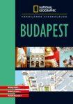Budapest - útikönyv