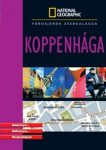 Koppenhága - útikönyv