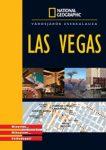 Las Vegas - útikönyv