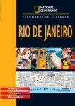 Rio de Janeiro - útikönyv
