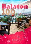 Balaton100 - minőségi élmények
