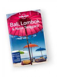 Bali, Lombok Nusa Tenggara útikönyv - Bali, Lombok & Nusa Tenggara travel guide 2019