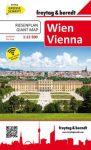 Bécs atlasz
