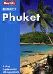 Phuket - Berlitz zsebkönyv