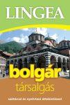 Bolgár társalgás