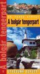 A bolgár tengerpart útikönyv