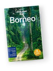 Borneo travel guide - Lonely Planet