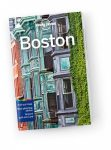 Boston city guide - Lonely Planet