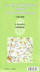 L-33-24-C Vaszar