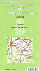 L-33-9-D Mattersburg