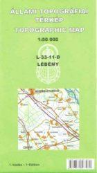 L-33-11-D Lébény