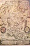 Magyarország 1528 (Lázár Deák)