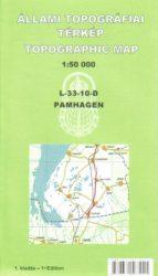 L-33-10-D Pamhagen