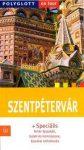 Szentpétervár - útikönyv