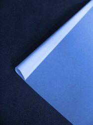 Műanyag posztersín - egyedi méret