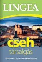 Cseh társalgás