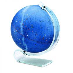 Csillaggömb 30 cm modern talppal