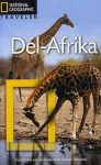 Dél-Afrika - NATIONAL GEOGRAPHIC TRAVELER