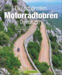 Kelet-Európa legszebb motoros túrái - Die schönsten Motorradtouren in Osteuropa