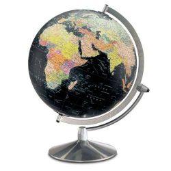 Földgömb - Midnight 30 cm