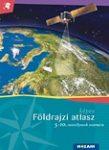 Képes földrajzi atlasz 5-10. - MS-4105U
