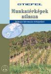 Földrajzi körvonalas munkatérképek atlasza - SL004