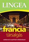 Francia társalgás