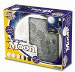 Hold szobába