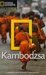 Kambodzsa - NATIONAL GEOGRAPHIC TRAVELER