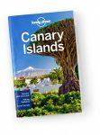 Canary Islands travel guide - Kanári-szigetek útikönyv Lonely Planet