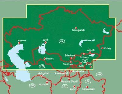 Kazahsztan Terkep A Lurdy Haz Terkepbolt Tel 456 05 61 Stiefel