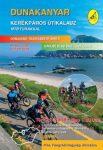 Kerékpáros - Dunakanyar kerékpáros útikalauz