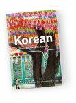 Korean Phrasebook & Dictionary - Lonely Planet
