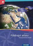 Képes földrajzi atlasz középiskolásoknak - MS-4109U