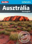Ausztrália barangoló - útikönyv