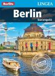 Berlin barangoló - útikönyv
