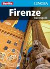 Firenze barangoló - útikönyv